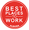teleperformance-albania-honored-among-the-best-places-to-work-in-albania-for-the-3rd-consecutive-year