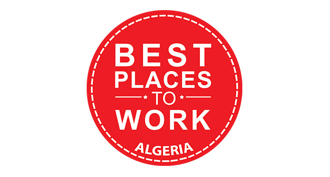 Roche, Novartis, Ipsen, Amana, Tango and Redmed Group recognized as Best Places To Work in Algeria in 2019