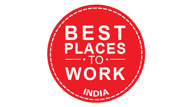 vertex-global-services-honored-as-one-of-the-best-places-to-work-in-india-for-2020