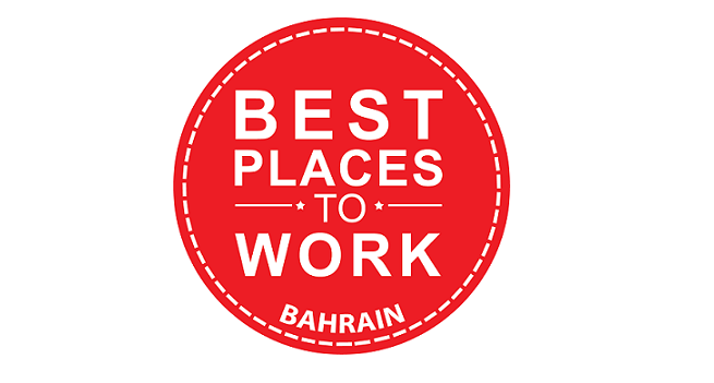 Best Places To Work in Bahrain