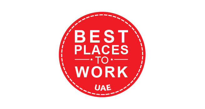 Novo Nordisk UAE awarded the Best Place To Work in UAE for 2019