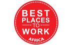 Best Places To Work in Africa