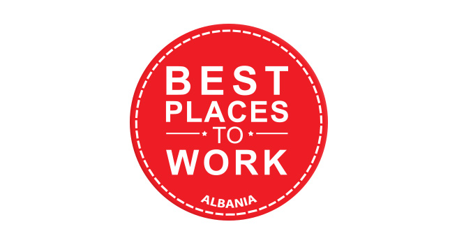 comdata-albania-honored-as-one-of-the-best-companies-to-work-in-albania-for-2020