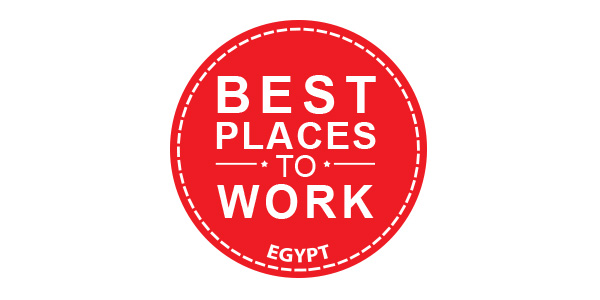 Best Places To Work in Egypt
