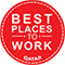 qetaifan-projects-honored-as-one-of-the-best-places-to-work-in-qatar-for-2020