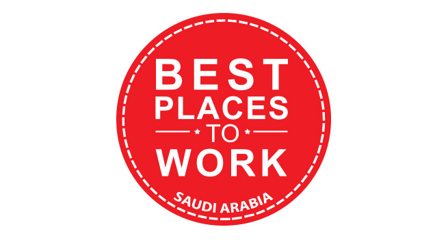 al-safi-danone-honored-as-one-of-the-best-places-to-work-in-saudi-for-2020