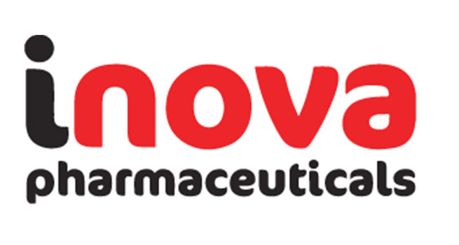 iNova Pharmaceuticals recognized as one of the Best Places To Work in Philippines for 2019