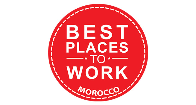 Here are the Best Companies To Work For in Morocco for 2019