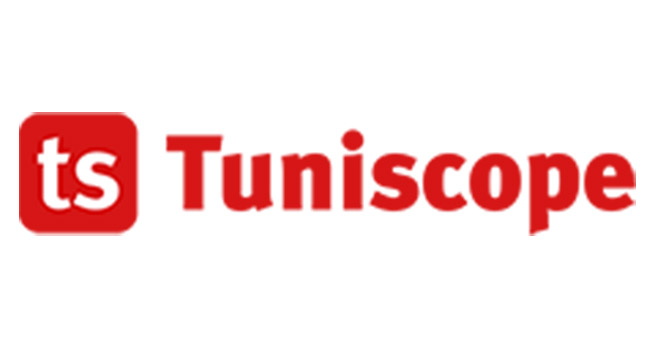 Teleperformance tunisie reçoit pour la seconde année consécutive le prix du meilleur employeur en tunisie/best places to work in tunisia 2019