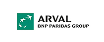 Arval Morocco