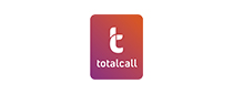 totalcall