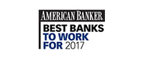 American Banker BPTW 2017
