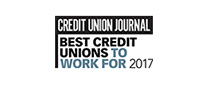 Credit Union Journal 2017