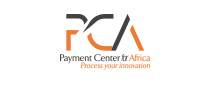 PAYMENT CENTER FOR AFRICA