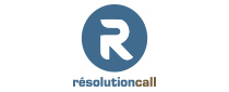 RESOLUTION CALL MAROC