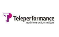 TELEPERFORMANCE - ALBANIA