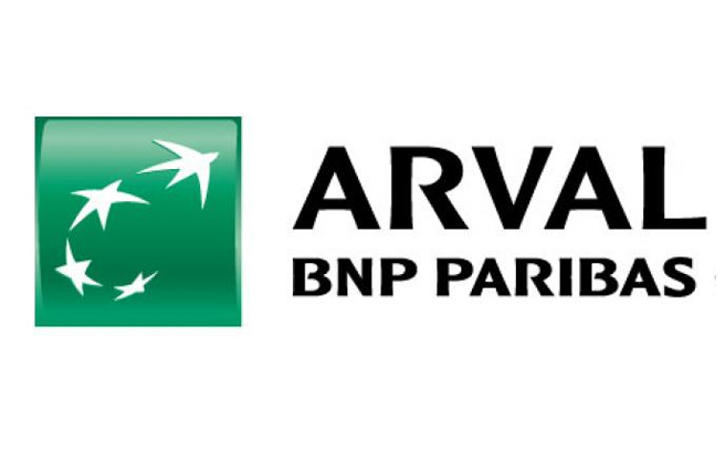 arval-maroc